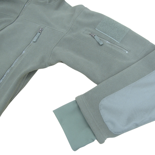 605_sleeve_pocket