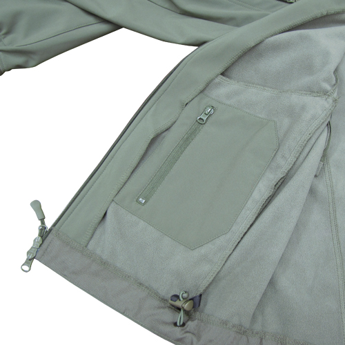 606_zipper_pocket